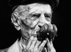 Profanata la tomba e rubata la salma dell'ultimo cantore di Carpino - http://blog.rodigarganico.info/2016/cronaca/profanata-la-tomba-rubata-la-salma-dellultimo-cantore-carpino/