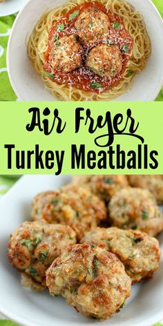Air Fryer Recipes Breakfast, Air Fryer Dinner Recipes, Air Fryer Recipes Easy, Air Fryer Turkey Recipes, Cooks Air Fryer, Sandwiches, Air Frier Recipes, Cooking Recipes, Healthy Recipes