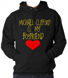 I NEED THIS, SOMEONE GET IT FOR MY BIRTHDAY WHICH IS NOVEMBER 2ND PLEASE I WILL LOVE YOU FOREVER!!!!!!!