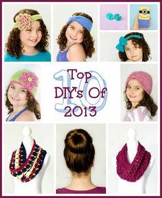 Top+10+DIY+Posts+Of+2013+1.jpg 1,303×1,600 pixels