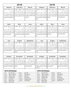 August 2015 Calendar - Free Printable | Free printable monthly ...