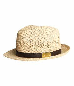 43 mejores imágenes de Sombreros de playa en 2019 527f0cb7e32