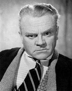 Image detail for -James Cagney Biyografisi, James Cagney Filmleri, James Cagney Hayatı