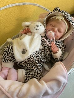 Babygirl April Babys, Onesies, Face, Kids, Clothes, Babies, Young Children, Outfits, Boys