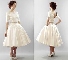 fab-find-alexandra-king-make-me-a-dress-wedding-dress-christy-prom