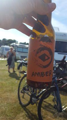 Amber from Austmann.
