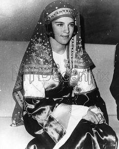 Greek Royal Family, Danish Royal Family, Queen Anne, King Queen, Adele, Kos, Greek Royalty, Anne Maria, Grand Duchess Olga