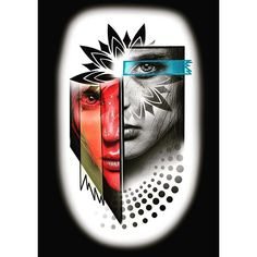 #tattoo #art #arttattoo #skull #tattoodesign #tattooidea #women #men #animals #ink #sketch #sketches #tattooforyou #artwork Waist Tattoos, Forearm Tattoos, Sleeve Tattoos, Tattoo Drawings, Tattoo Art, Tatuaje Trash Polka, Japanese Tattoos For Men, Girl Face Tattoo, Clover Tattoos