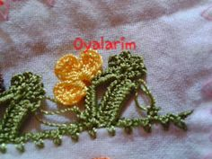 Daha fazla bilgi için gönderiyi ziyaret edin. Needle Lace, Crochet Stitches, Boho, Tatting, Diy And Crafts, Crochet Earrings, Pattern, Handmade, Inspiration