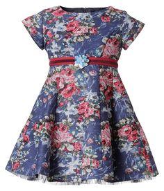 Παιδικά φορέματα | MiniRaxevsky Short Sleeve Dresses, Dresses With Sleeves, Winter Dresses, Wrap Dress, Mini, Fashion, Gowns With Sleeves, Moda, Fashion Styles