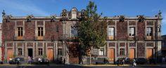 Photos of Museum of the City of Mexico (Museo de la Ciudad de Mexico), Mexico City - Attraction Images - TripAdvisor