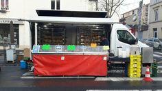 Gagnez chaque semaine Tous les dimanches, un poulet avec barquette de pommes de terre � gagner sur le march� Jean Jaures a Reims au coin de la rue Sebastopol #Reims #lemarchéJEANJAURES, Jouez sur : -   http://www.my-avantages.com/jeu.php?id=16480