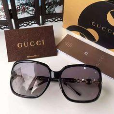 gucci Sunglasses, ID : 52629(FORSALE:a@yybags.com), gucci established year, gucci bridal handbags, gucci handbag designers, gucci leather briefcase for men, gucci backpack store, gucci head, gucci preschool backpacks, gucci luxury bags, buy gucci purse, shop gucci bags online, gucci luxury briefcases, gucci good backpacks #gucciSunglasses #gucci #gucci #vintage #handbags