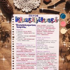 Bullet Journal Notes, Frame, Decor, Picture Frame, Decoration, Decorating, Frames, Deco