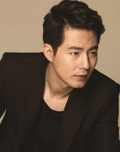 Korean Actor Jo In Sung Picture Gallery Actors Male, Asian Actors, Actors & Actresses, Jo In Sung, Hot Korean Guys, Korean Men, Asian Guys, Handsome Korean Actors, Jung Hyun