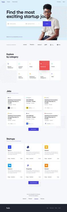 Cool Web Design, Site Web Design, Website Design Layout, Web Layout, Layout Design, Homepage Design, Website Designs, Website Ideas, App Design