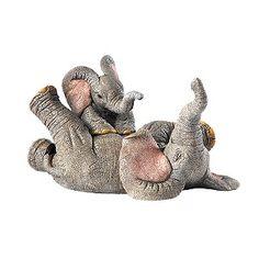 Tuskers elephants
