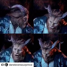 Repost @danstevensourprince #evermore #beast #danstevens #prince #enchantedprince #beautyandthebeast #beautyandthebeast2017 #disney #disneylove #likes #like4like #moments #momentlove #speciallylove #sunday #picoftheday #spring2017 #april