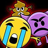#1: Emoji Five Nights Survival #apps #android #smartphone #descargas          https://www.amazon.es/Digi-Chain-Games-Emoji-Nights-Survival/dp/B01N4KC406/ref=pd_zg_rss_ts_mas_mobile-apps_1?ie=UTF8&tag=f33d1-21