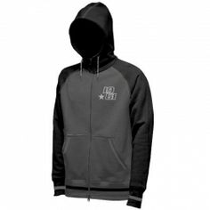 #Alanic# #Men# #Hoody#