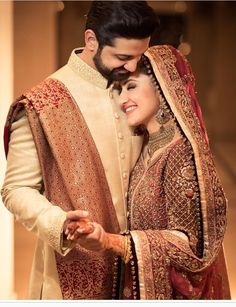 Ideas Indian Bridal Photography Poses Photo Ideas Wedding Bride For 2019 Indian Wedding Couple Photography, Wedding Couple Photos, Wedding Couple Poses Photography, Bridal Photography, Wedding Couples, Fashion Photography, Photography Ideas, Indian Wedding Poses, Indian Weddings