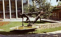 Görgey Artúr utca (Felszabadítók útja), Kiss Sándor \ 1974 Utca