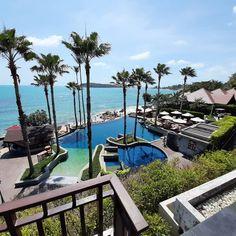 Afternoon Delight, Koh Samui, Outdoor Decor, Instagram, Home Decor, Decoration Home, Room Decor, Home Interior Design, Home Decoration