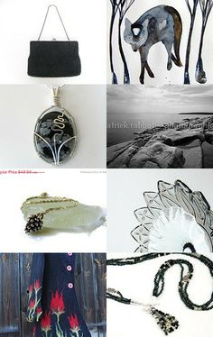 Contrast by Kristen on Etsy--Pinned with TreasuryPin.com