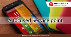 We are the best Motorola Service center in Chennai with a great experts of technical team, we provide quality service to our customers. Contact Us @ 87541 77608 Chennai, Good Things