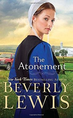The Atonement by Beverly Lewis http://www.amazon.com/dp/0764212486/ref=cm_sw_r_pi_dp_WGy.wb14AEWK4