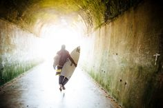Jeremy Koreski Photography | WAVESANDWEATHER | 1