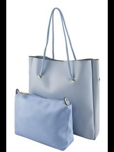 Venesulia Carry Collections Wholesale Handbags c74fadb5391fa