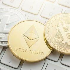 Cumpărați Bitcoin | 🥇 Cel mai complet ghid din Brazilia