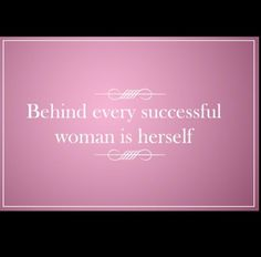 Succesful women Keep Calm And Relax, Successful Women, Affirmations, Motivation, Sayings, Quotes, Quotations, Lyrics, Positive Affirmations