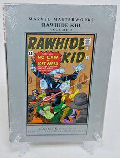 GOLDEN AGE U.S.A COMICS VOLUME 1 MARVEL MASTERWORKS HC LEE WOLVERTON NEW SEALED