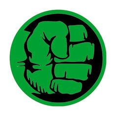 hulk logo - Yahoo Image Search Results