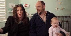 10-consejos-muy-utiles-que-los-padres-primerizos-definitivamente-agradeceran
