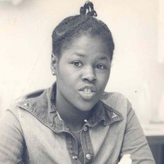 THE FORGOTTEN STORY OF THE WOMEN BEHIND THE BRITISH BLACK PANTHERS