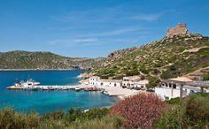 Les 10 plus beaux paysages de Majorque - Ile cabrera Menorca, River, Outdoor, Balearic Islands, Majorca, Tourism, Vacation, Paisajes, Outdoors
