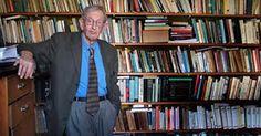 Acervo do Conhecimento Histórico: 1.700 livros de autores Marxistas para baixar de graça e ler. São mais de 19 GB
