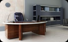 Home Office Decoration, Modern Decorating Home Office, Modern Home Office Concepts, Modern Home Office Design