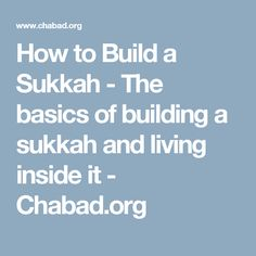 Place Value And Rounding Worksheets Excel Click Here For Sukkot Activities  Simchat Torah Coloring Page  Free Synonym And Antonym Worksheets Word with English Worksheets For Class 3 Excel How To Build A Sukkah  The Basics Of Building A Sukkah And Living Inside It Second Step Aa Worksheet Word
