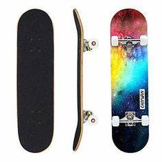 Blank Skateboards, Blank Skateboard Decks, Vintage Skateboards, Complete Skateboards, Skateboard Design, Skateboard Art, Longboard Design, Skate Street, Electric Skateboard