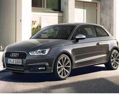 Audi A1 Audi A1, All Cars, Savage, Vehicles, Cars, Car, Vehicle, Tools
