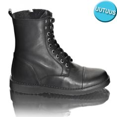 #Tenpoints JENNIFER #kookenkä #kengät #shoes #uutuus #syksy