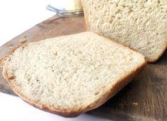 Whey bread, make when making yogurt in the IP