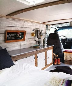 What more could you need? @asmalllife  #crawlandhaul #adventure #adventuremobile #explore #wander #offroad #offroading #tactical #everydaycarry #solidaxle #prerunner #overland #overlanding #crawler #rockcrawler #flex #flexing #4x4 #4wd #van #vanning #camp #camping #tinyhouse