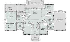 practical magic floor plan blueprints pix
