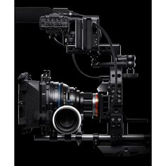 Sony a7S Alpha Mirrorless Digital Camera ILCE7S/B B&H Photo | B&H Photo Video