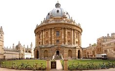 An attempt to hold a reasonable debate about abortion in Oxford was called off   after students threatened to disrupt it. Tim Stanley, one of the debaters,   writes that the authoritarian Left has become everything it claims to hate.